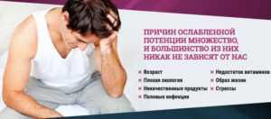 Екатеринбург молот тора