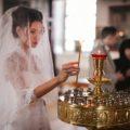 Молитвы о счастливом замужестве и личной жизни