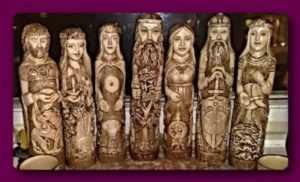 Каким богам молились древние славяне?   Тайны мира и человека