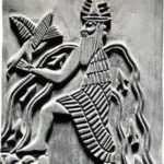 Мифология Вавилона. История мировых религий
