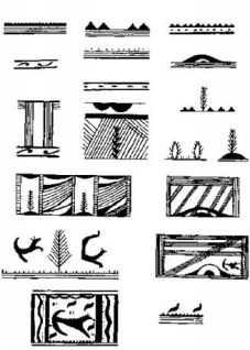 Ящик пандоры  – Боги славян. Тайны языческой Руси.