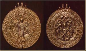 Чертог змея: описание знака, покровитель и священное дерево.