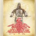 Деление славянских богов на светлых и темных | Магия в нас и вокруг нас вики | Fandom