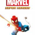 Конструкторы LEGO Super Heroes Marvel купить в интернет магазине OZON