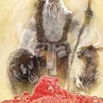 Боги древних славян | В ПОИСКАХ ИСТИНЫ