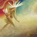 Бог Даждьбог | Cлавянский Даждьбог – Значение, Руны и символы Дажьдьбога у славян