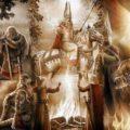Читать книгу Тайны славянских богов