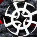 Символ Дерево Жизни: мифология славянского оберега, значение талисмана, амулет в украшениях (кулон, подвеска, браслет) и что дает тату этого знака древа в круге?