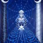 Славянский календарь на 7528 лето (2020 год) – Прядущий Мизгирь.: art_mukcun — LiveJournal