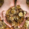 Амулеты и талисманы на удачу и деньги - как сделать