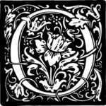 Магазин мастера Обережное серебро Славянские обереги (opalus) (opalus) на Ярмарке Мастеров | Москва