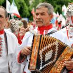 Марийцы — последние язычники Европы (7 фото)
