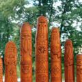 Боги восточных славян: краткие описания