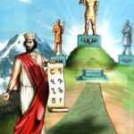 Языческий пантеон Картли античного периода