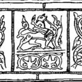 Тайны славянских богов. Мир древних славян. Магические обряды и ритуалы. Славянская мифология. Христианские праздники и обряды (fb2) | КулЛиб - Скачать fb2 - Читать онлайн - Отзывы