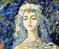 Славянская мифология: существа и боги, Светлые и Тёмные Божества
