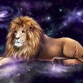 Камни для Льва: какие талисманы подходят по гороскопу женщинам, по знаку Зодиака мужчинам