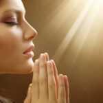 Молитва оберег мужа и жены — Молитвы