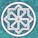 Значение символа славянской богини Лады богородицы.
