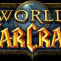 Страж Кирин-Тора - NPC - World of Warcraft