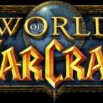 Стражи Кирин-Тора — Защитник — World of Warcraft