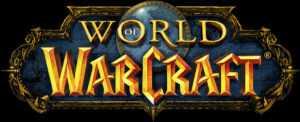 Стражи Кирин-Тора - Защитник - World of Warcraft