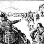 Единый пантеон. Глава 3. Славянские и германо-скандинавские Боги