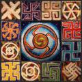 Славянские символы и их значение