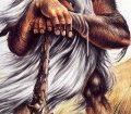 Боги Древнего Мира - Мировоззрение - медиаплатформа МирТесен