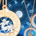 Славянские руны талисманы по дате рождения – выбор символа