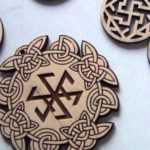 Гороскоп «Славянские Боги» | Волшебство жизни